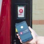 Android Pay, Apple Pay y Samsung Pay: guerra por el pago móvil