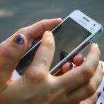 Cómo tomar notas a mano en Android