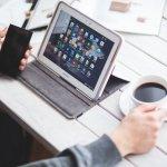 Cómo grabar la pantalla de tu tablet (Android)