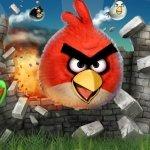 Angry Birds, Skype y Facebook, lo más descargado del año