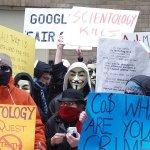¿Qué es Anonymous? ¿Quiénes integran el grupo de hackers?