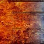 Ante desastres informáticos, rescata tus datos con System Rescue