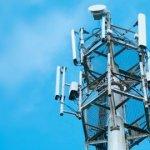 El 4G comenzará a utilizar la banda de los 800 MHz