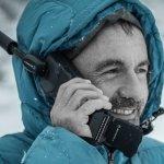 Pequeña historia de la telefonía móvil: de la I Guerra Mundial al 5G