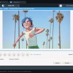 Cómo convertir un vídeo en un GIF