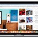 La historia del navegador Safari: la apuesta de Apple para la web