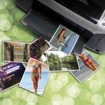 Trucos para imprimir fotografías sin barreras