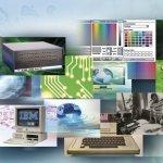 Del Altair 8800 a los Ultrabooks: repasamos 25 años de PCs