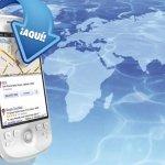 Apps de geoposicionamiento: saca partido al GPS