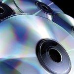 Canon digital: antes pagaban algunos y ahora todos