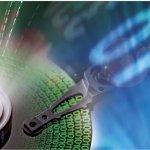 Convierte el disco de tu viejo portátil en unidad externa USB