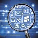 Herramientas gratuitas para analizar el estado de tu PC