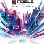 Lo mejor del Mobile World Congress 2013 según PC Actual