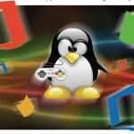 LLeva a tu Linux lo mejor de Windows