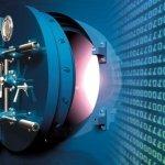Cinco propósitos de año nuevo de los ciberdelincuentes