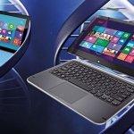 Cómo elegir la mejor tableta con Windows 8