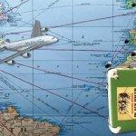 20 aplicaciones y servicios para planificar las vacaciones ideales