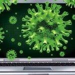 Más allá de los virus: 9 pasos para detectar y frenar amenazas