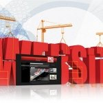 Crea tu web personal o profesional con WebMaker