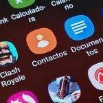 Cómo no perder los contactos al cambiar de móvil Android