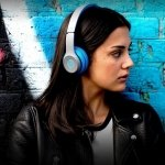 Apple Music llega a Android para competir con Spotify