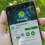Cómo espiar conversaciones de WhatsApp: mitos y realidades