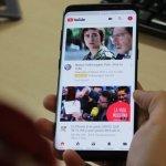 Las 4 mejores apps para descargar vídeos de YouTube en Android gratis