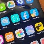 Cómo clonar aplicaciones en Android con y sin apps