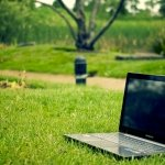 5 alternativas a TeamViewer: los mejores programas de control remoto