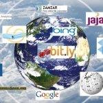 Aplicaciones en la Nube: cubre tus necesidades on-line