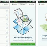 14 apps imprescindibles para tu smartphone