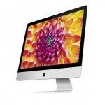 Apple iMac 21,5'', Todo en Uno con almacenamiento Fusion Drive