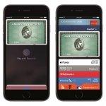 Apple Pay alcanza 1 millón de activaciones en sus primeros 3 días