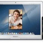 Apple facilitó datos de 5.000 usuarios al gobierno