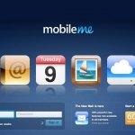 Apple renueva MobileMe y lanza una aplicación para encontrar el iPhone