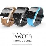 El Apple Watch triunfa en ventas y ya domina entre los wearables