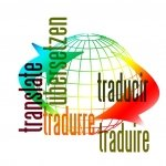 Tres apps de traducción (bastante) fiables