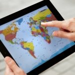 Cuatro ''apps'' que no deben faltar en tu smartphone si vas de viaje
