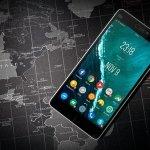 Cómo navegar de forma segura en Android