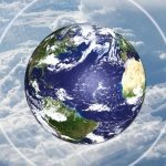 Aprovecha las ventajas de la Nube