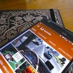 Qué es y para qué sirve Aptoide, la mejor alternativa a Google Play