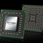 Probamos la primera APU de bajo consumo: AMD Fusion E-350