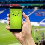 El boom de las apps de apuestas deportivas
