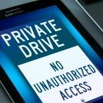 Cómo ocultar archivos, fotos, vídeos y apps en Android