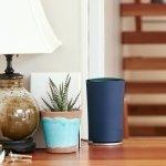 OnHub: Google se atreve con un router WiFi propio
