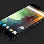 Consigue el nuevo OnePlus 2 más barato que en cualquier otro sitio