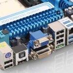 Placa USB 3.0 Asus M4A89GTD PRO: ideal para overclocking
