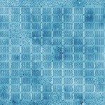 Científicos crean el primer disco duro atómico