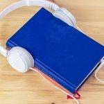 Los mejores sitios para descargar audiolibros
