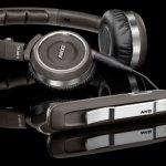 Los auriculares más atractivos para cada entorno